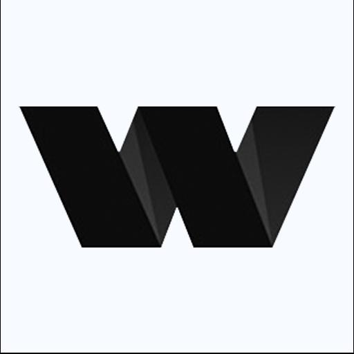 R3ds Wrap Icon