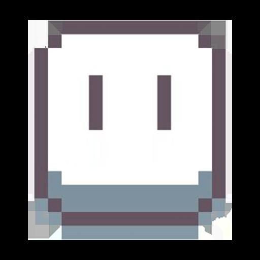 Aseprite Icon
