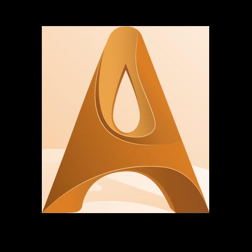 ArtCAM Icon