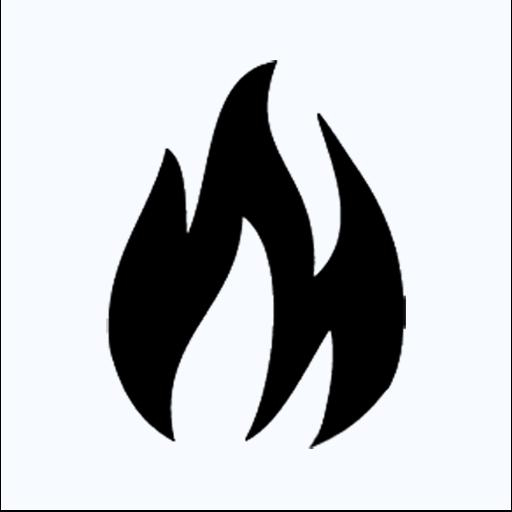 MightyBake Icon