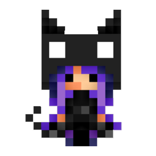 MagicaVoxel Icon