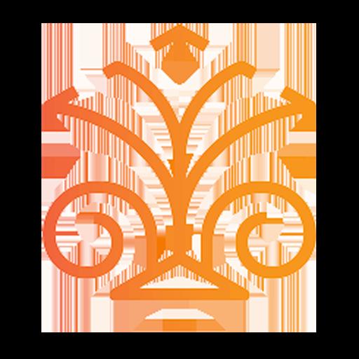KRAKATOA Icon
