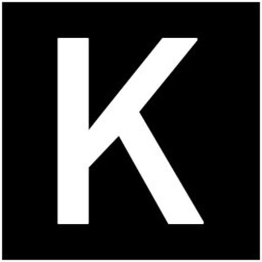 Knald Icon