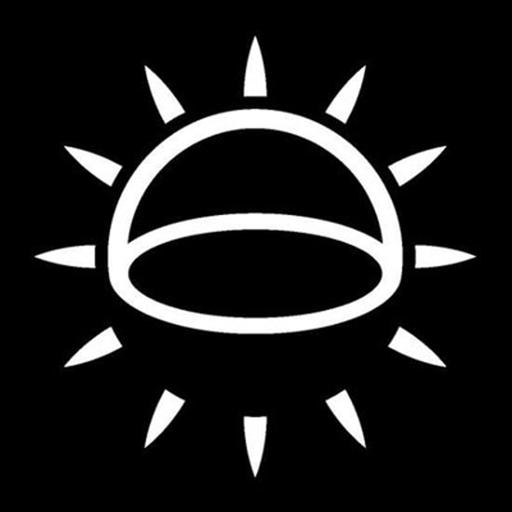 HDR Light Studio Icon