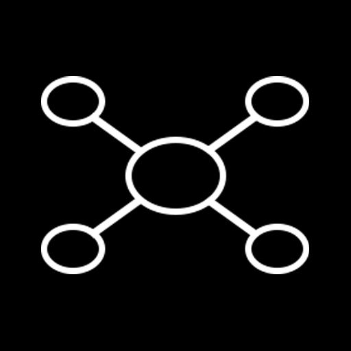 Mush3D Icon
