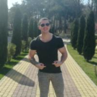 Evgeniy Profile Picture