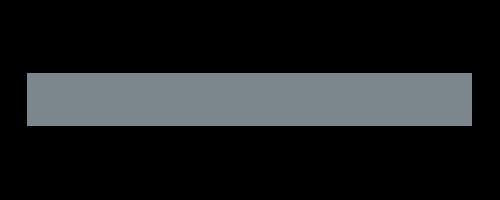 Castorama Company Logo Light
