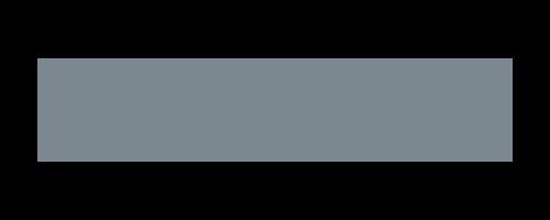 Dock 10 Company Logo Light