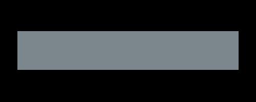 Doterra Company Logo Light