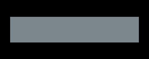 Magmod Company Logo Light