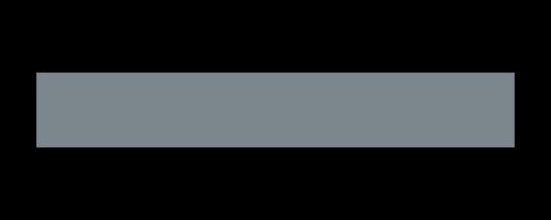The Mathworks Company Logo Light