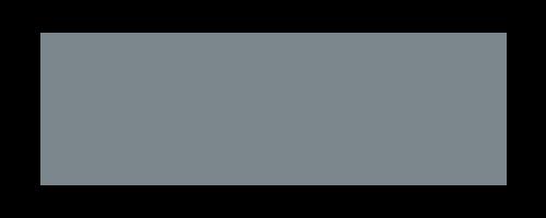 SEGA Games Logo Light