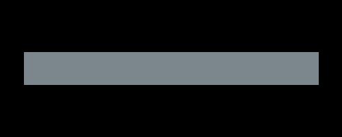 Simutronics Games Logo Light
