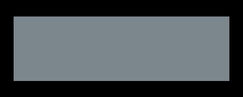 Unilever Company Logo Light