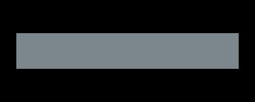 Valvoline Logo Light