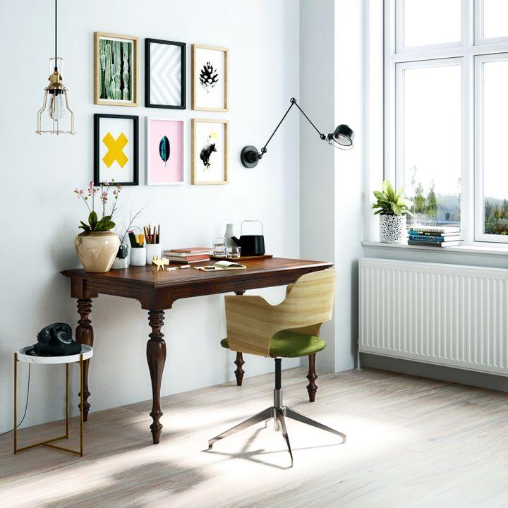 Interior Visualisation by CG Hero - Kaiserbold