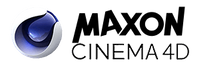 Maxon Cinema4D