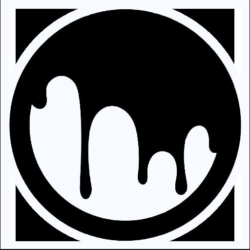 3D-Coat Icon