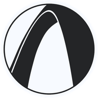 ArchiCAD Software Icon