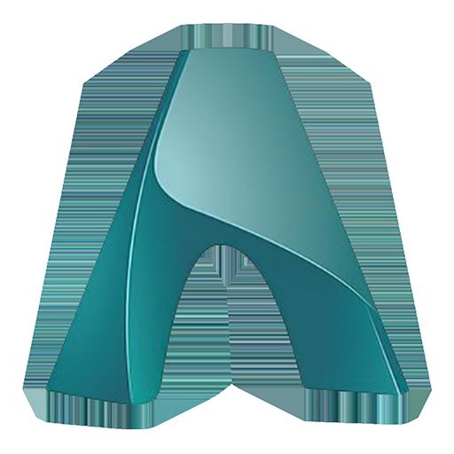 Arnold Icon