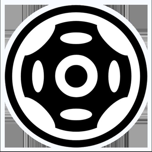 CARAVR Icon