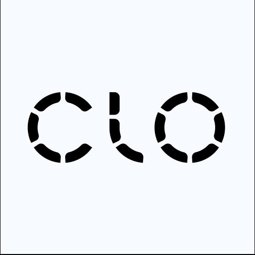 CLO Icon