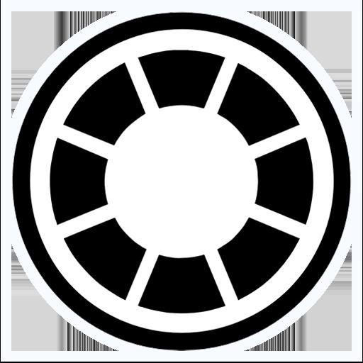 Colorway Icon