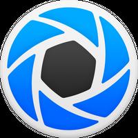 Keyshot Software Icon