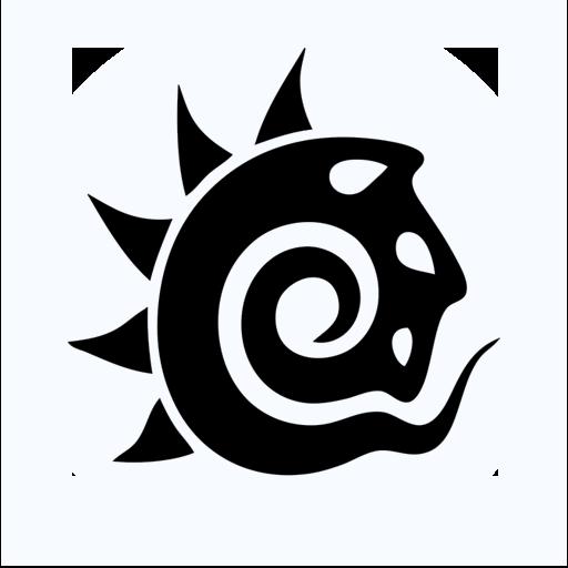 LightWave Icon