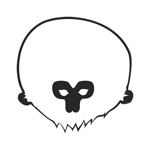 Marmoset Toolbag Icon