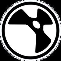 Nuke Icon