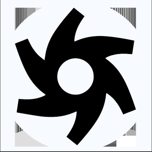 Octane Render Icon
