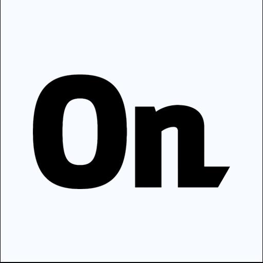 OnShape Icon