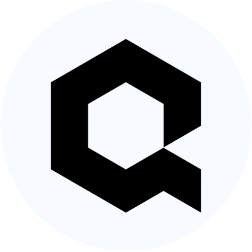 Quixel DDO Icon