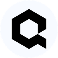 Quixel Software Icon