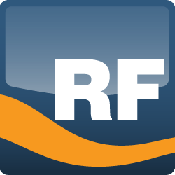RealFlow Icon