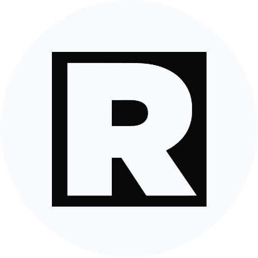 RenderMan Icon