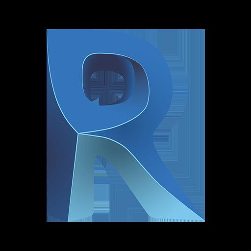 Revit Icon