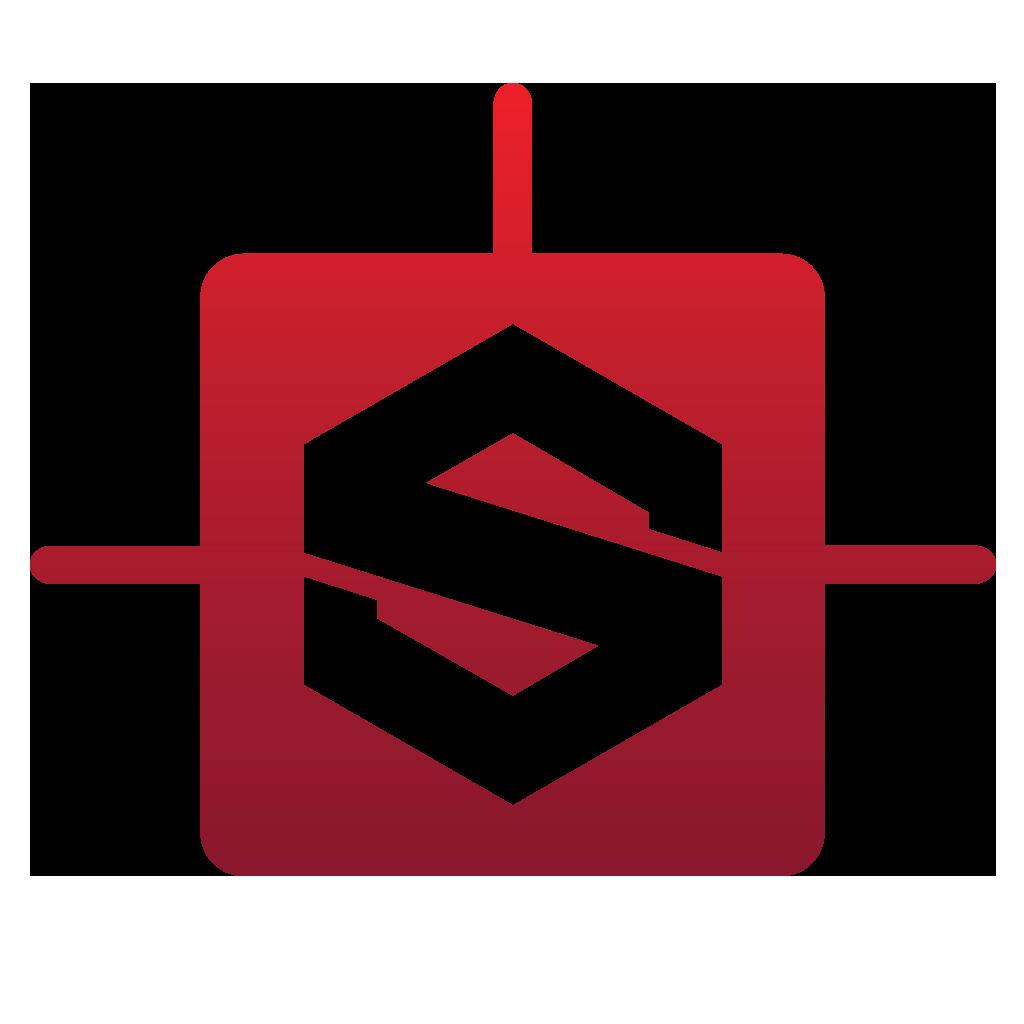 Substance Designer Icon
