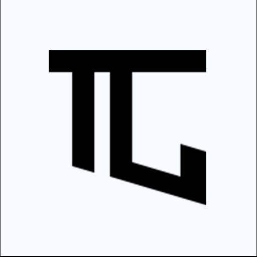 TopoGun Icon