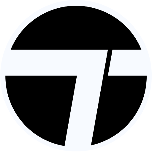 Twinmotion Icon