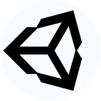 Unity Software Icon
