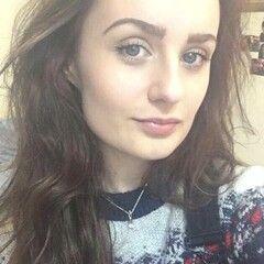 Eleanor Biggin