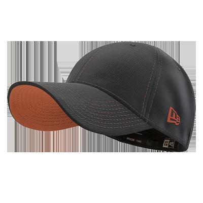 Baseball Cap 3D Render