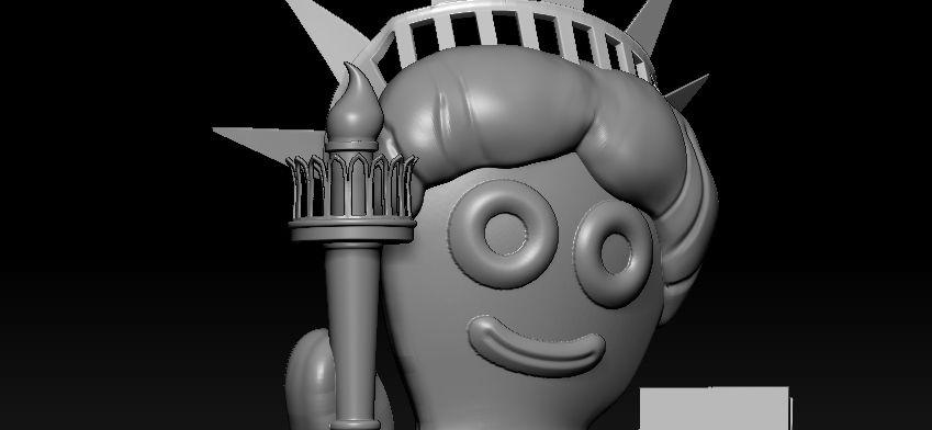 Liberty Sour Patch Kid Screenshot 9 jpg