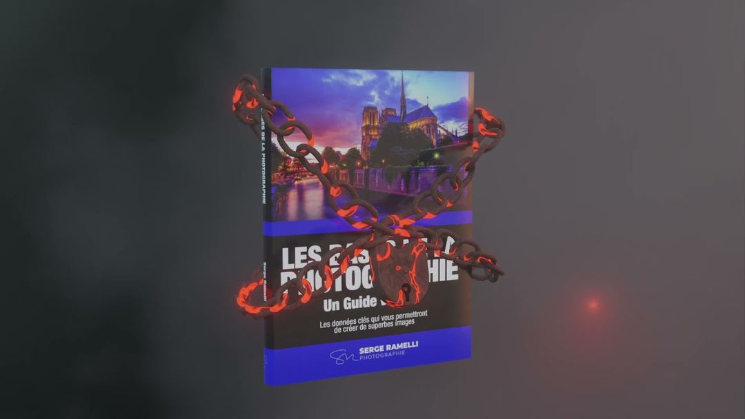 Exploding Book OQW2 ZlSHXU HD jpg