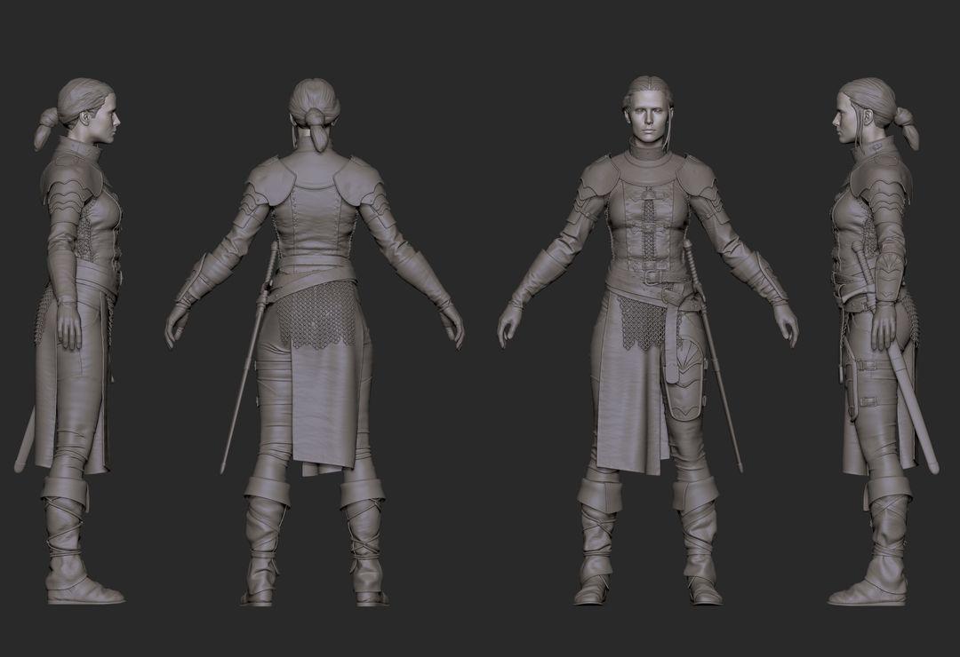 Warrior 4x jpg