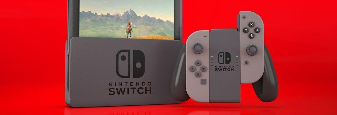Nintendo Switch Nintendo Switch 01 jpg