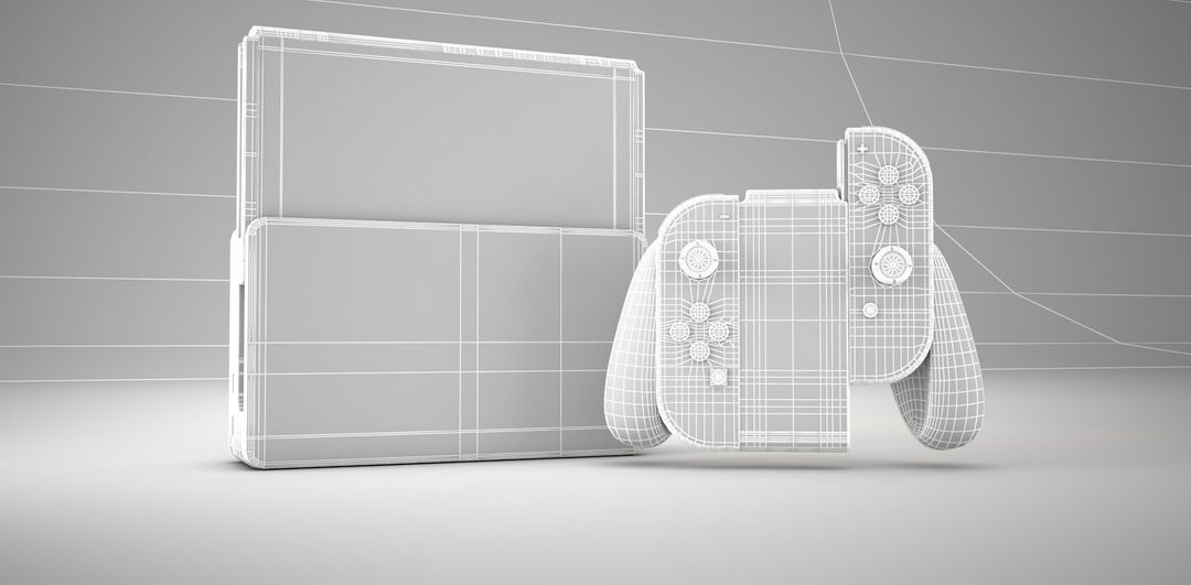 Nintendo Switch Nintendo Switch 02 jpg