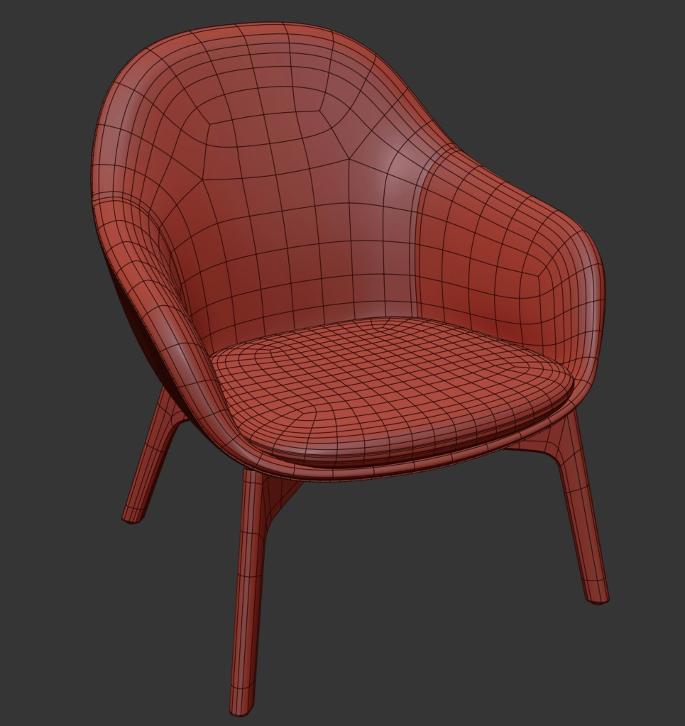 Furniture Modeling Screenshot 2021 02 07 220055 JPG